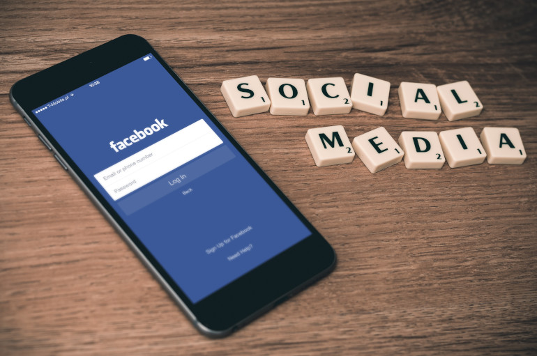 Facebook: Why your business needs it