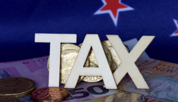 Six things you should know before filing your EOY Tax post COVID-19