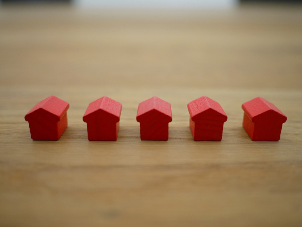 Are you a landlord? Keep up with the changes